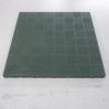 High Density Plate