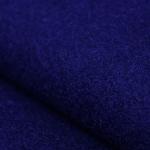 azul-eletrico
