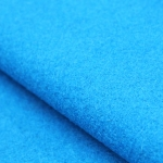 azul-turquesa