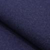 azulado