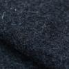 cinza-escuro
