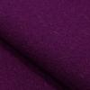 purpura-site