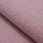 rosa-quartzo