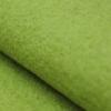 verde-acido