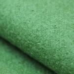 verde-clorofila
