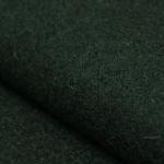 verde-tropa