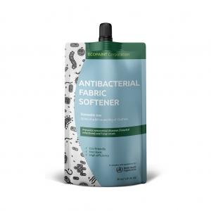 Antibacterial Domestic Fabric Softener (30ml)