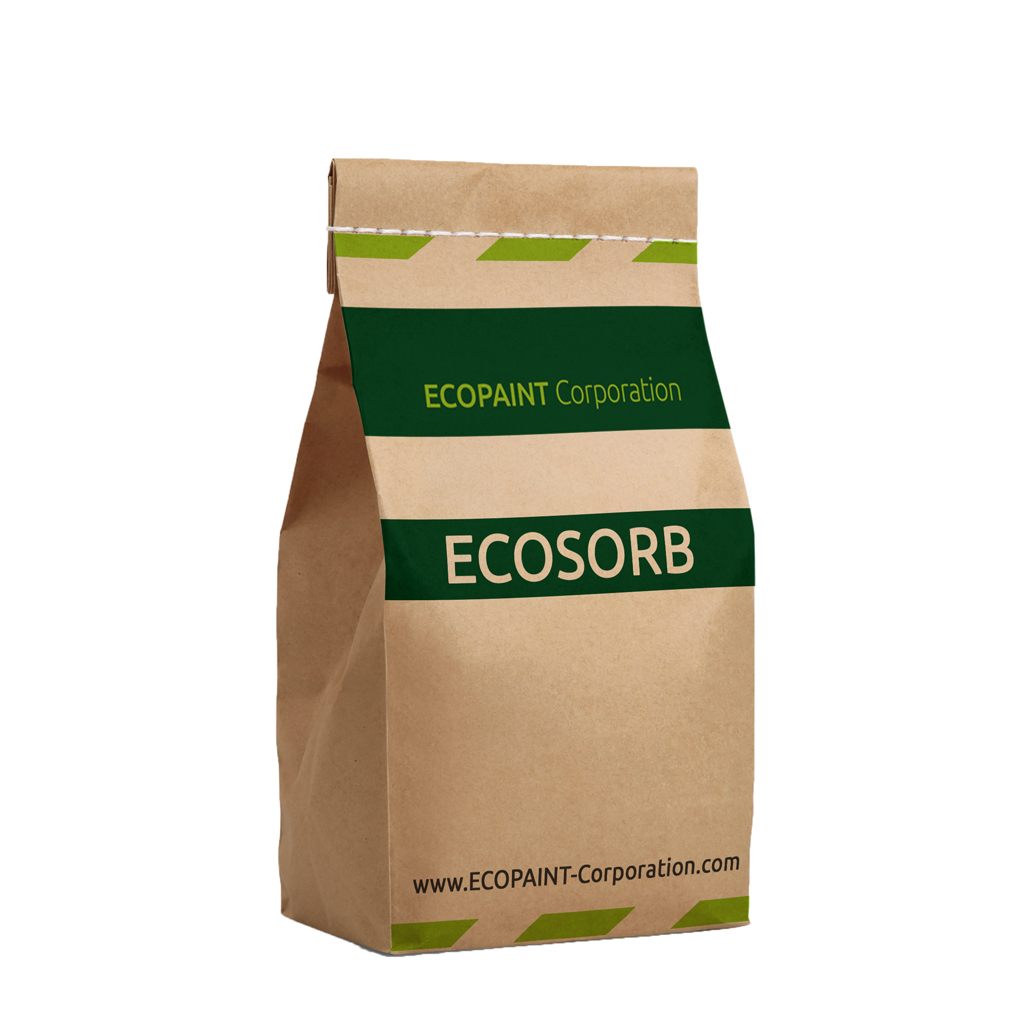 ECOSORB package