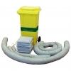 ECOSORB Spill Kit