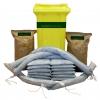 ECOSORB Universal Kit / Spill Kit