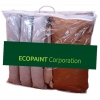 ECOSORB Compact Spill Kit