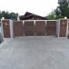 CORKWAVE Gate