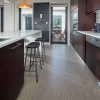 NOVEL EDGE CORK FLOORING