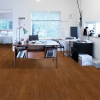 ALLURE CORK FLOORING