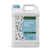 Antibacterial Industrial Fabric Softener 5L