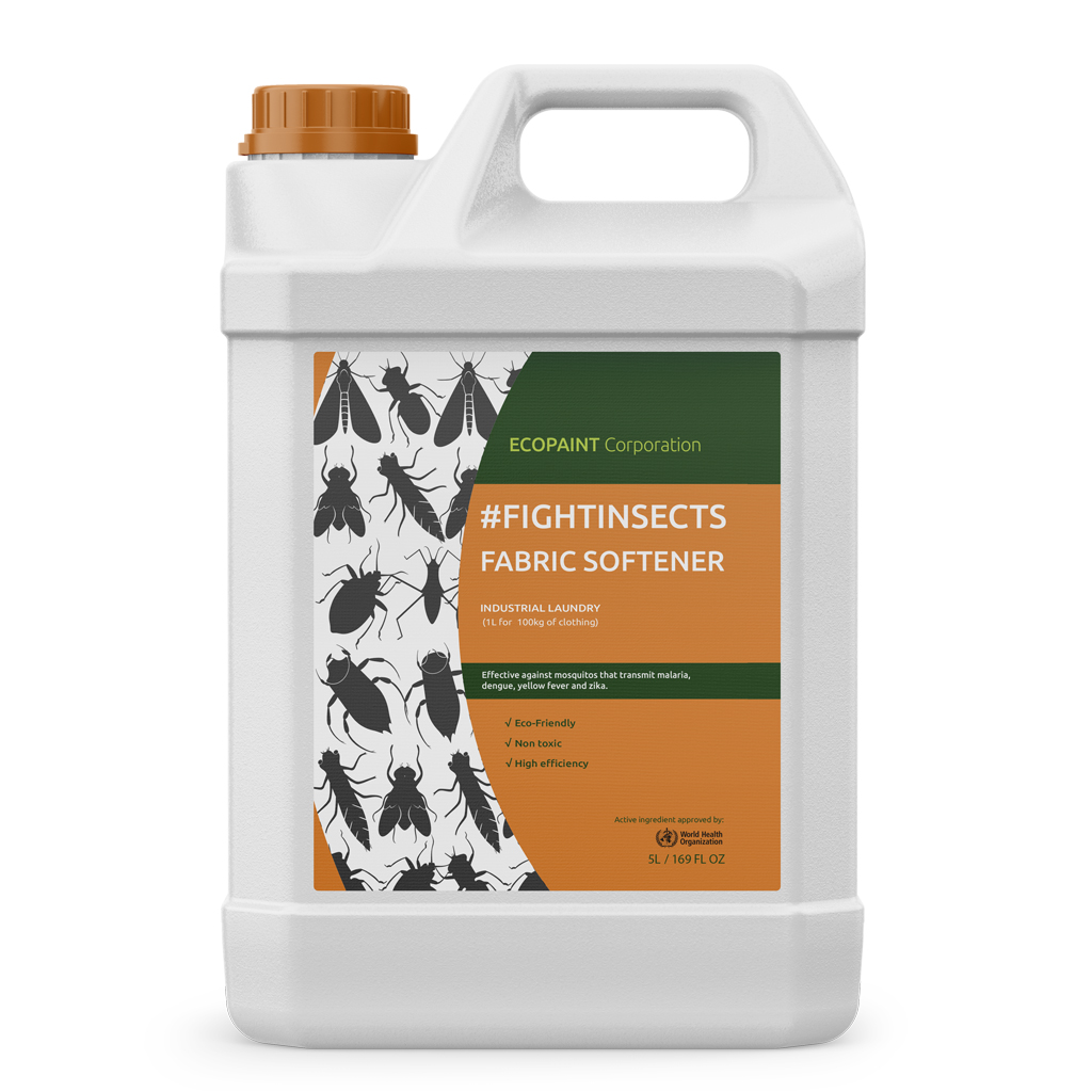 #FIGHTINSECTS-Softener1024