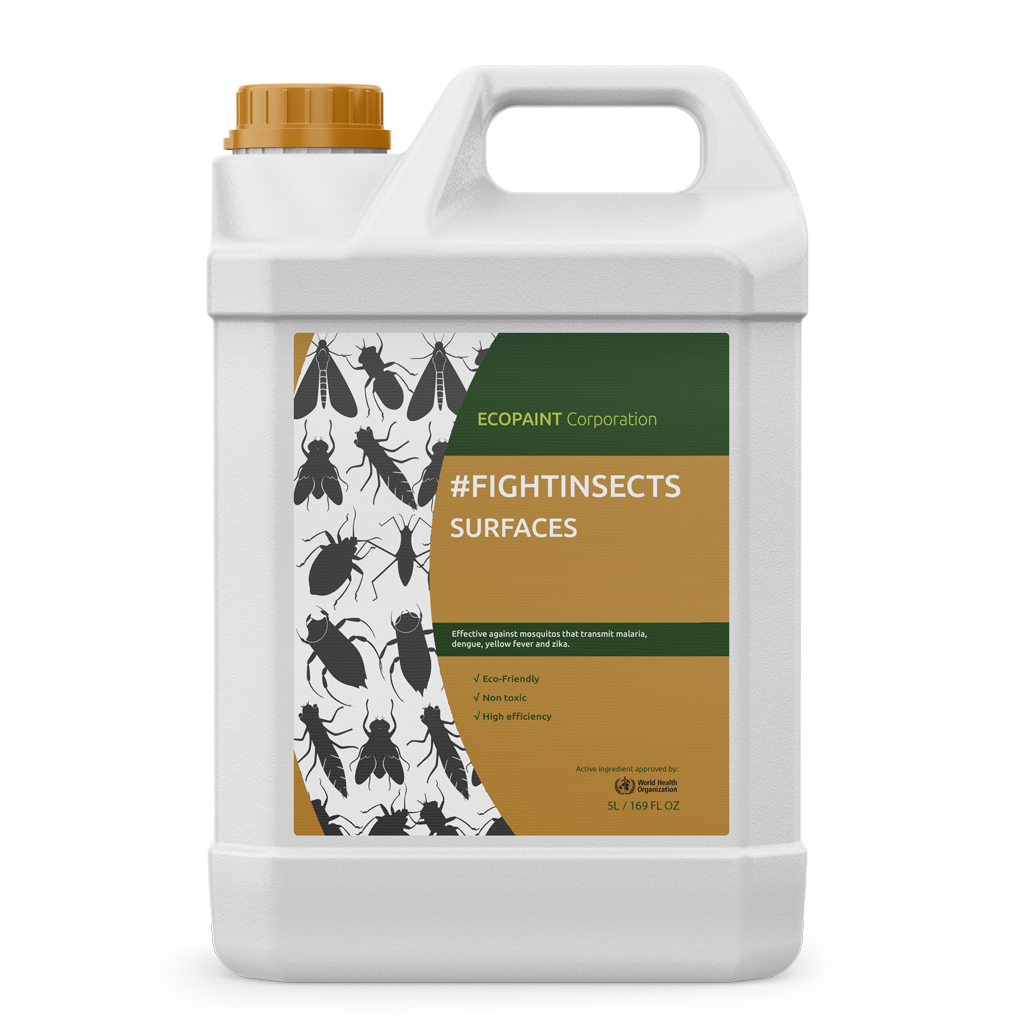 #FIGHTINSECTS-Surfaces(5L)1024
