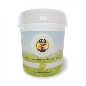 Water-Based Sealant (White)